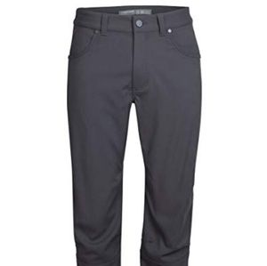 NWT Icebreaker Trailhead Pants - Men's  34x32